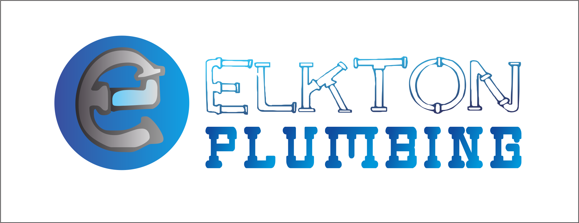 Elkton Premier Plumber