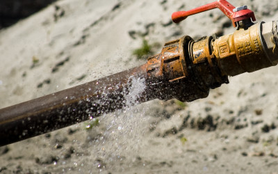 3 Plumbing Problems in Elkton, MD You Need To Fix Before Summer End